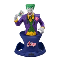 Batman The Joker Büste DC Comics Briefbeschwerer