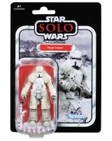 Star Wars The Vintage Collection Range Trooper Action Figure