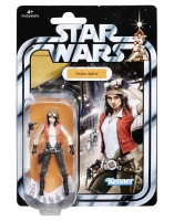 Star Wars The Vintage Collection Dr. Aphra Action Figure
