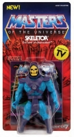 Masters of the Universe Vintage Collection Actionfigur Skeletor 14 cm
