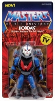 Masters of the Universe Vintage Collection Actionfigur Hordak 14 cm
