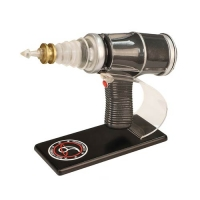 Forbidden Planet Blaster 1:1 Scale Prop Replica