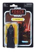 Star Wars The Vintage Collection Kylo Ren Action Figure VC117