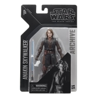 Star Wars Black Series Archive Anakin Skywalker Actionfigur 15 cm 2019