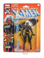Marvel Retro Collection Storm (The Uncanny X-Men) Actionfigur 15 cm