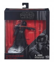 Kylo Ren (Starkiller Base) Exclusive Episode VII 6-Inch Actionfigur