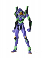 Evangelion Test Type-01 Actionfigur 14 cm Evangelion: 2.0 You Can (Not) Advance