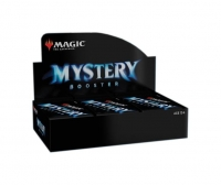 Magic the Gathering Mystery Booster Display (24) englisch