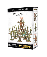 Sylvaneth - Start Collecting!