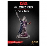 D&D Collector's Series: