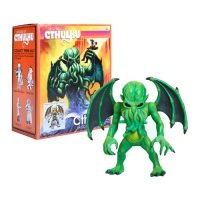 Legends of Cthulhu Retailer Edition 12-Inch Action Figure