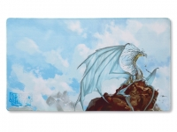 Dragon Shield Playmat - 'Caelum' - (Limited Edition)