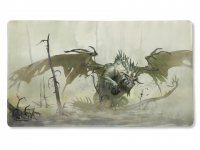 Dragon Shield Playmat - 'Dashat' - (Limited Edition)