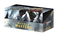 Magic the Gathering Double Masters Booster Display (24) englisch