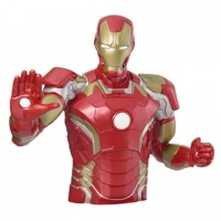 Avengers Age of Ultron - Iron Man Spardose