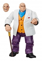 Marvel Retro Collection Actionfigur Marvel's Kingpin 15 cm