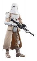 Imperial Snowtrooper (Hoth) (Episode V) 40th Anniversary Actionfigur 15 cm