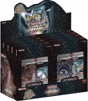 Yu-Gi-Oh! Dragons of Legend: The Complete Series Display (8) *Deutsche Version*