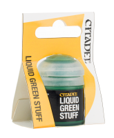 Citadel - Liquid Green Stuff