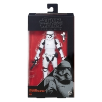 First Order Stormtrooper Episode VII Actionfigur