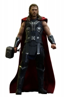 Avengers Age of Ultron Thor Movie Masterpiece Actionfigur 1/6 32 cm