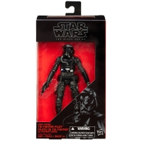 First Order TIE Fighter Pilot Episode VII Actionfigur