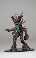 D&D Icons of the Realms: Monster Menagerie Treant Premium Figure