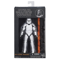 Clone Trooper #14 Actionfigur