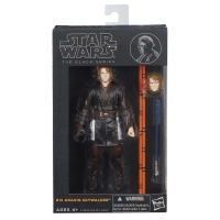 Anakin Skywalker #12 Actionfigur