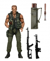 John Matrix Commando Actionfigur 30th Anniversary