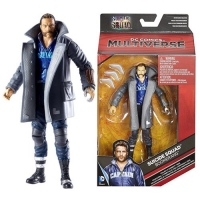 Boomerang DC Multiverse Suicide Squad 6-Inch Action Figure