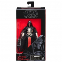 Darth Revan Actionfigur