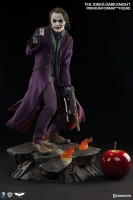 Batman The Dark Knight Premium Format Figur 1/4 The Joker 48 cm