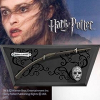 Harry Potter Replik Bellatrix Lestranges Zauberstab 35 cm