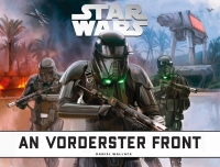 Star Wars -  An vorderster Front