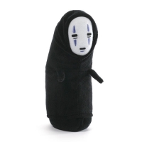 Spirited Away No Face 8-Inch Plush 21 cm