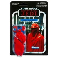 Star Wars Return of the Jedi Vintage Collection 2012 Emperor's Royal Guard Action Figure VC105