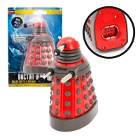 Doctor Who Flaschenöffner mit Sound Dalek