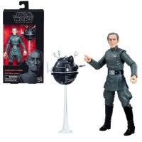 Grand Moff Tarkin Actionfigur