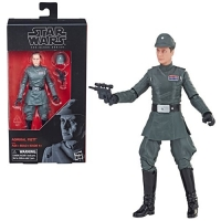Admiral Piett Actionfigur Exclusive