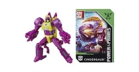 Transformers Generations Power of the Primes Legends Cindersaur