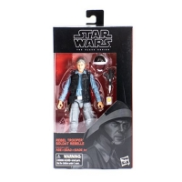 Rebel Fleet Trooper Actionfigur