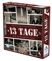 13 Tage (Frosted Games)