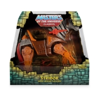 Masters of the Universe Classics Collector's Choice Actionfigur Stridor 25 cm